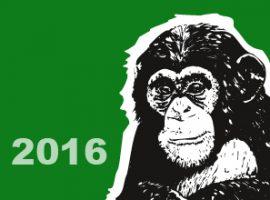 Protokoll der Generalversammlung der Schweizer Liga gegen Vivisektion und für die Rechte des Tieres vom 16. April 2016 in Freiburg