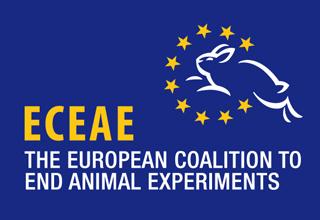 Europäische Union vernachlässigt Finanzierung von Alternativmethoden