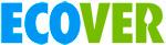 Certification HHPS pour Ecover
