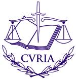 Les tests sur les animaux pour les cosmétiques restent interdits dans l'UE
