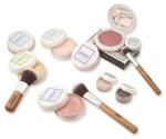 Interdiction des tests sur les animaux pour les cosmétiques – L'Australie et les USA s'y mettent aussi