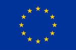 Verkauf von an Tieren getesteter Kosmetik in der EU verboten