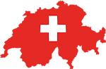 La Suisse, petit îlot préservé de l'interdiction !