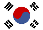 Südkorea will Tierversuche für Kosmetika verbieten