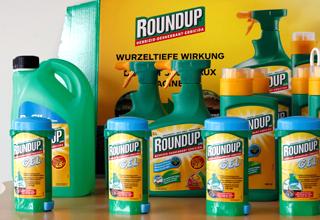 Monsanto verurteilt