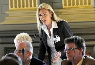Parlement fédéral – Nouvelle offensive contre le foie gras, la fourrure et autres cruautés envers les animaux