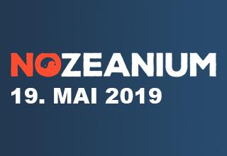 Abstimmung in Basel-Stadt am 19. Mai 2019 – Nein zum Ozeanium
