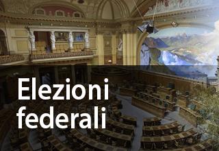 Finalmente un Parlamento a favore degli animali. O quasi!
